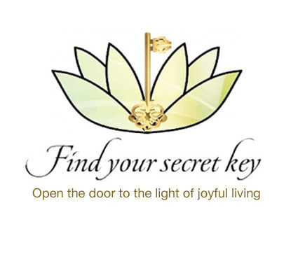 Find-your-secret-Key-Logo-03-425x370